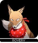 avatar_roverv