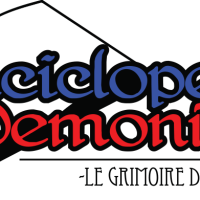 Enciclopedia Demoníaca