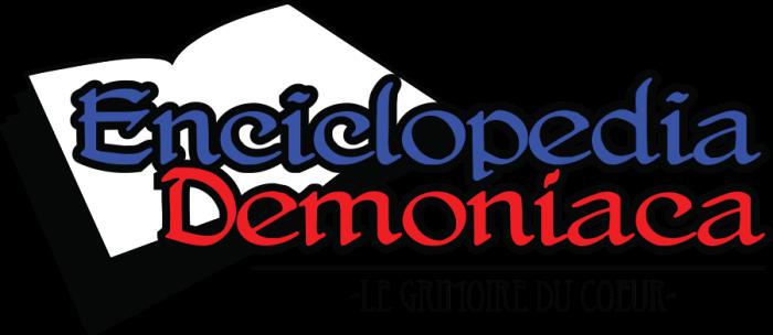 logo_enciclopedia_demoniaca