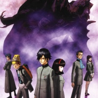 GameSetInterview: 'Traduciendo Shin Megami Tensei: Persona Para PSP' - Entrevista