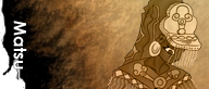 matsu_banner