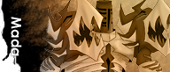 mada_banner
