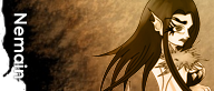 nemain_banner