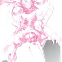 Manual de Shin Megami Tensei: Persona 3 Portable