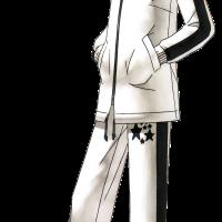 Tatsuya será el centro de atención del nuevo escenario en el remake de Persona 2: Eternal Punishment
