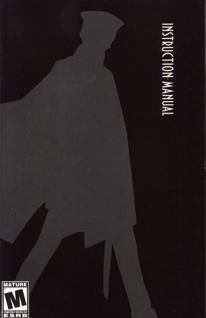 (DSRKvsSA)Cover