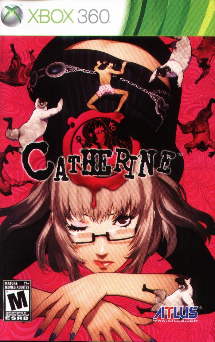 cat_x360_cover