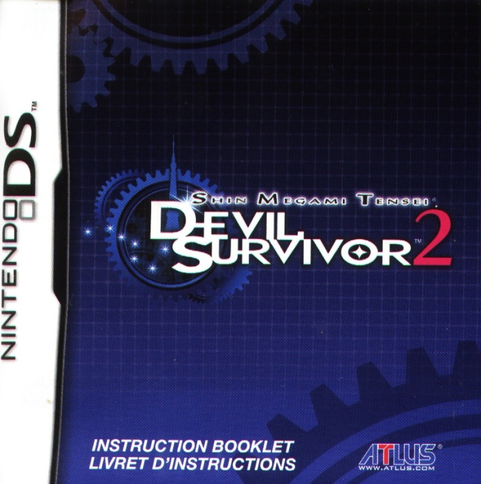 DS2_COVER