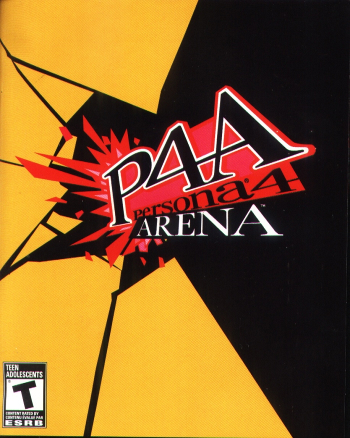 p4a_cover