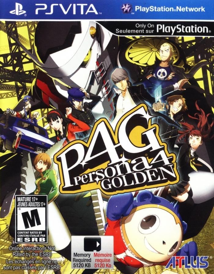 P4G_COVER