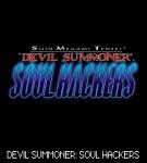 avatar_devilsummoner_soulhackers