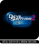 avatar_devilsurvivor2_breakrecord