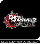 avatar_devilsurvivor_overclock