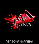 P4 Arena añadido a la lista de Backward Compatibility de Xbox One