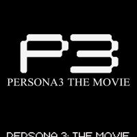 """Persona 3 FES aparece como un """"PS2 Classics'"""" para el PS4 con la descripción del PS3 (Posiblemente un error)"""