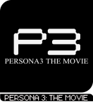 avatar_persona3_themovie
