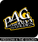 avatar_persona4_golden