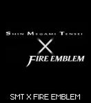 avatar_smt_x_fire_emblem