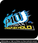 avatar_p4_ultimax