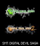 avatar_dds