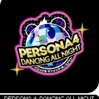 Se publica algo de gameplay de Persona 4: Dancing All Night para el PS4