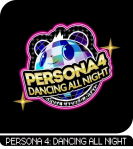 avatar_persona4_dancing_all_night