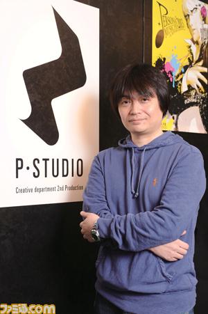 katsura_hashino_famitsu00