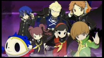 persona_q_shadow_of_the_labyrinth05