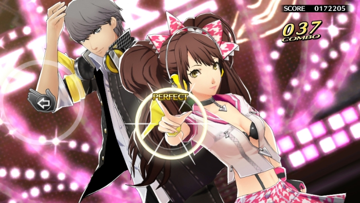 persona4_dancing_all_night_news14