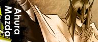 ahura_mazda_banner