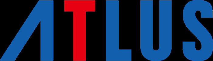 Atlus-New-Logo