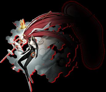 Shadow Himiko