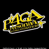 Se revelan los bocetos del arte del set de Blu-ray y los soundtracks de los animes de Persona 4.