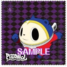 persona_q_bonus21