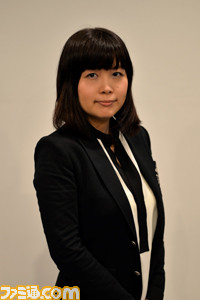 Azusa Kido