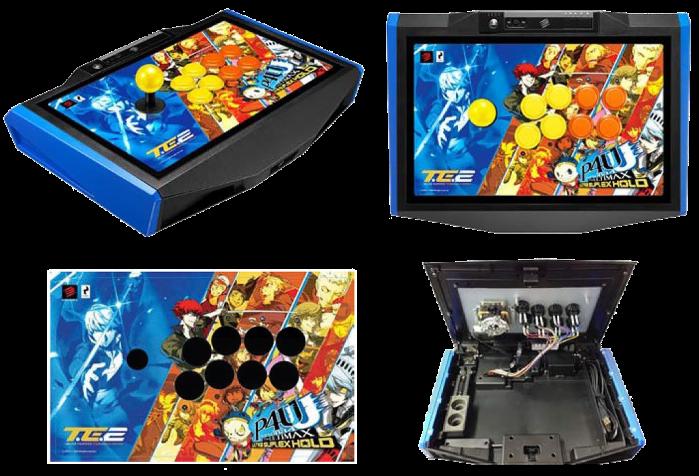 arcadestick_p4