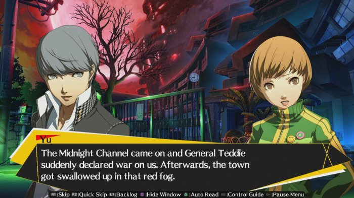 best_girl_chie2