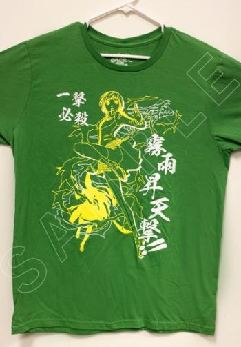 chie_t-shirt