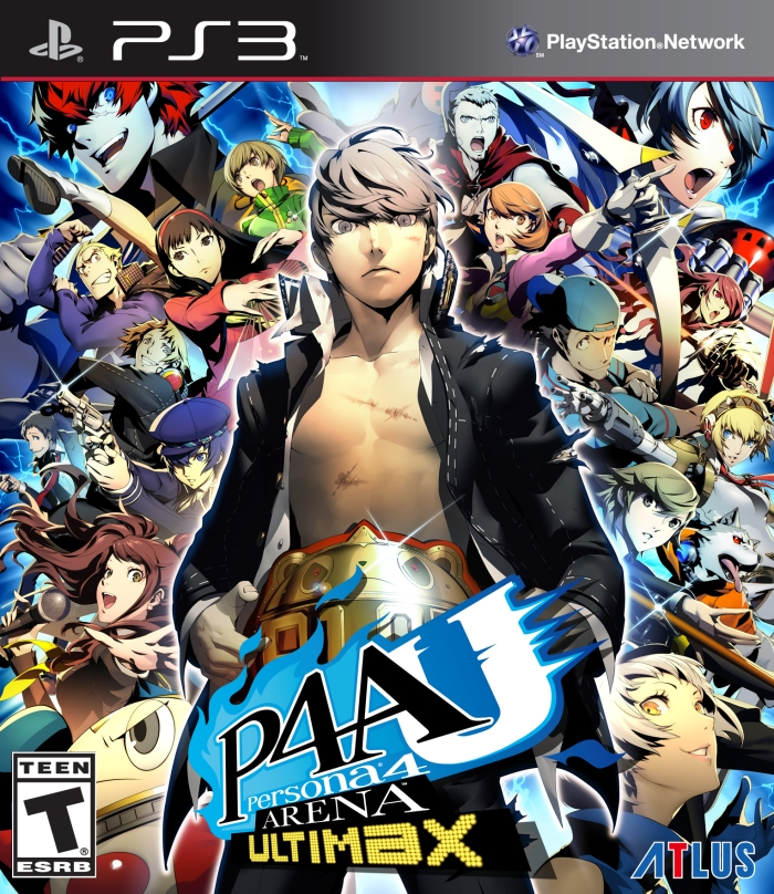 Persona-4-Arena-Ultimax_2014_07-10-14_003