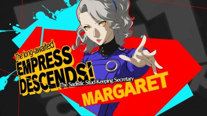 margaret_p4au00