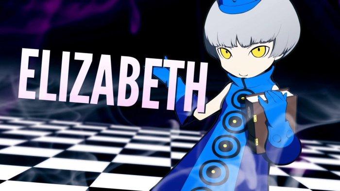 ElizabethIntro