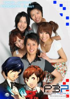 tokyo_joypolis04