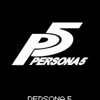 Se anuncia el lanzamiento del Mook oficial 'Persona 5 Pia' para el 30 de marzo del 2018.
