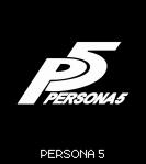 avatar_persona5