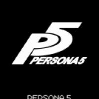 Este es el opening de Persona 5 acompañado de la voz de la cantante, Lyn