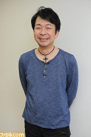 shoji_meguro_p5