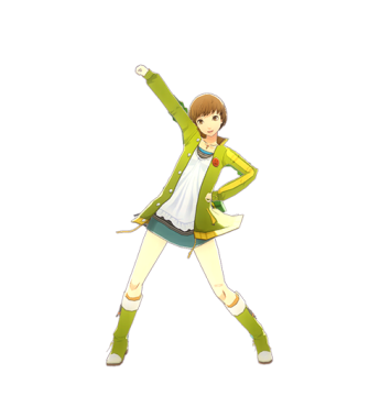 chie_outfit02