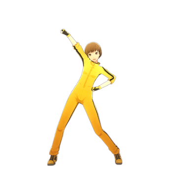 chie_outfit03