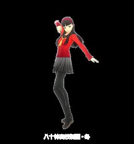 yukiko_outfit01