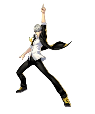 p4_dancing_allnight_screen10